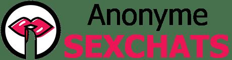 Sexchats Logo